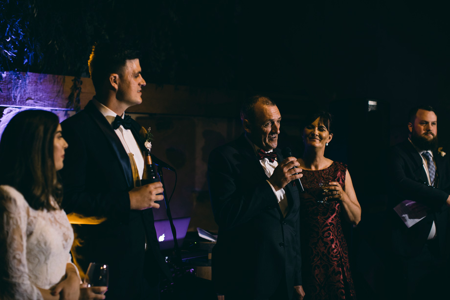 Melbourne wedding photographer Leo Farrell117.JPG
