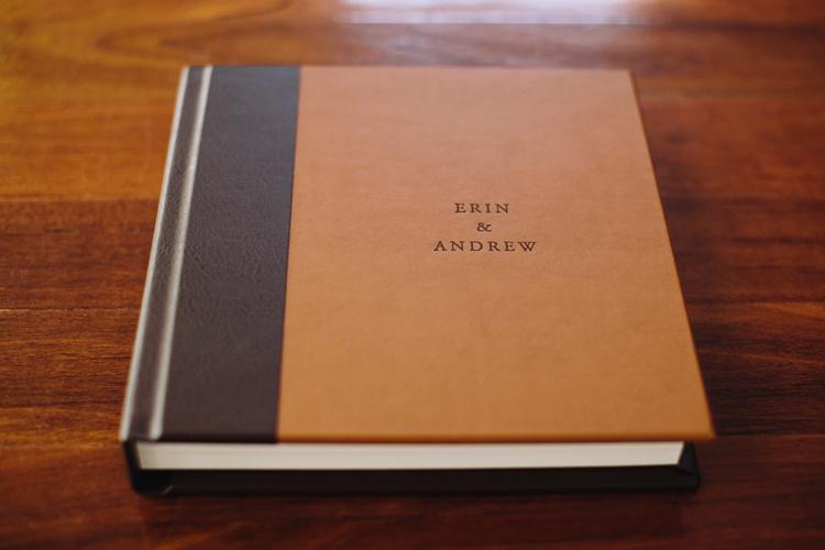 Erin-&-Andrew-Album--01.jpg