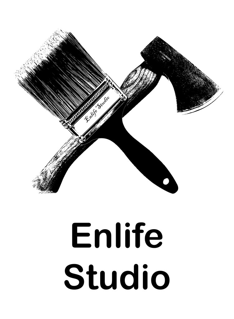 Enlife Studio