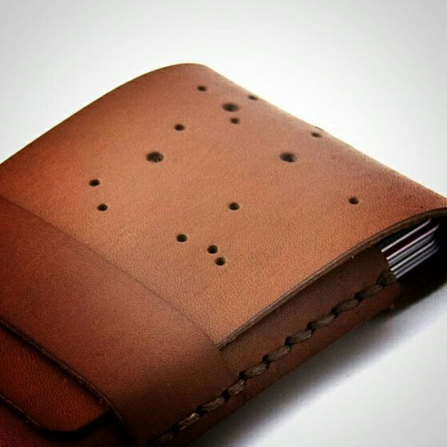 Zodiac constellation monograms now avalible on wallets and cases from The Office of Minor Details  http://officeofminordetails.com/monogramming/zodiac-constellation-monogram-punched  #zodiac #constellation #astrology #aquarius #pisces #aries #taurus #gemini #cancer #leo #virgo #libra #scorpio #sagittarius #capricorn #miniwallet #minimalistwallet #leathercraft #leatherwallet #cardcase #gift #gifts #birthday