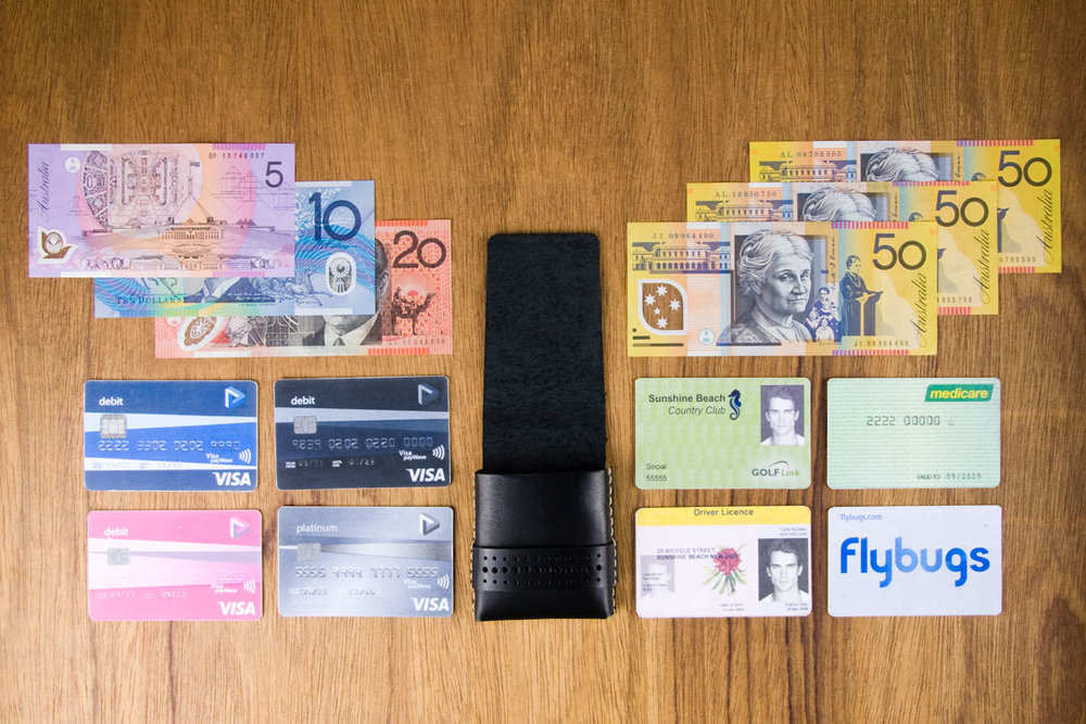 front-pocket-wallet-contents.jpg