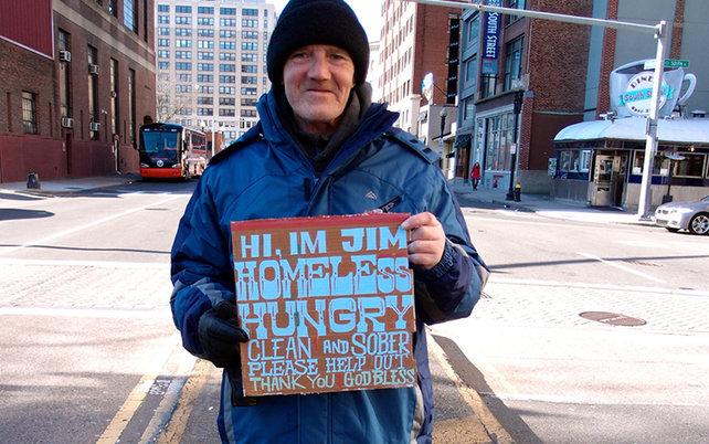 1673225-inline-750-homeless4.jpg