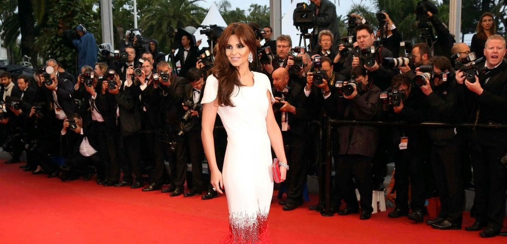 amour red carpet cannes 2012_001 (Large).jpg