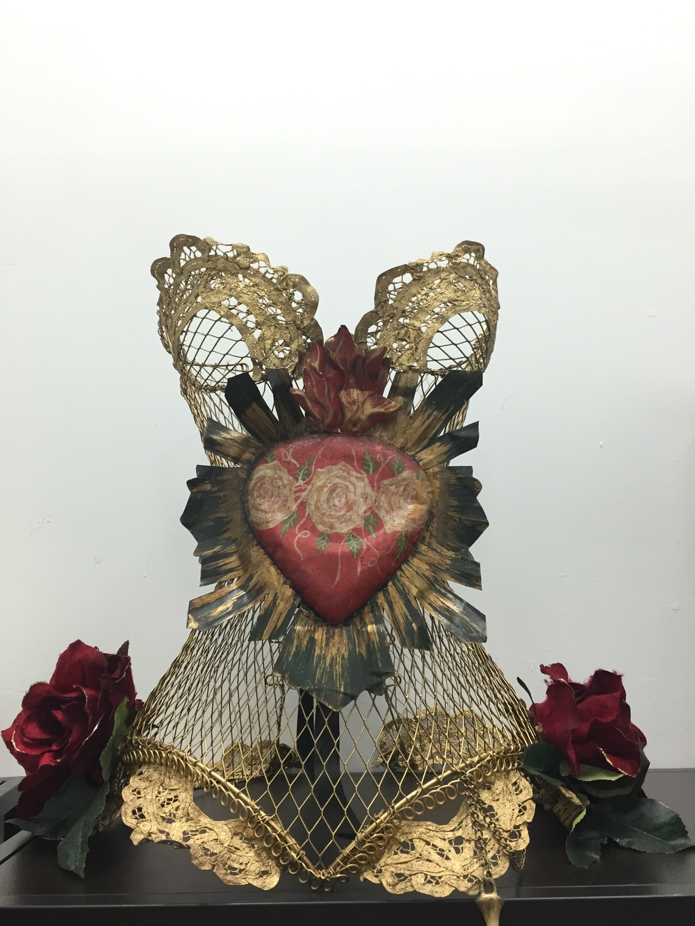$150 rose and gold corset.JPG