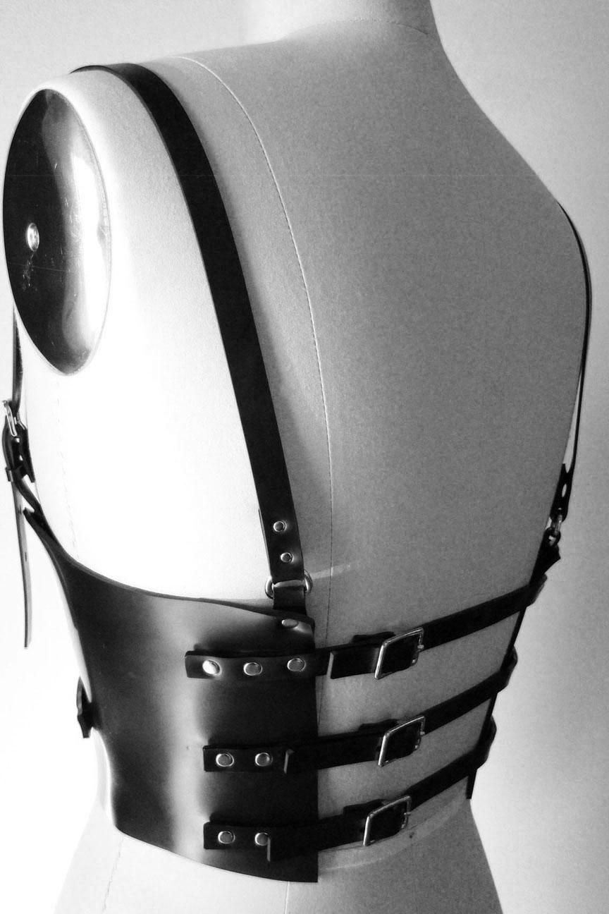 RLH200-rearx.jpg