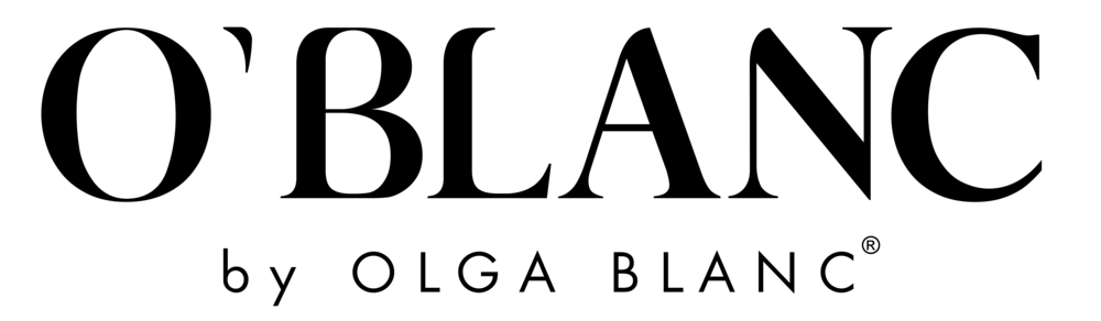 O%27Blanc_logo_transparent_background_black.png