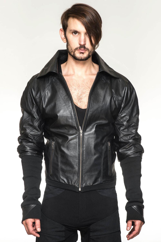 mens_jacket_apollo_3.jpg