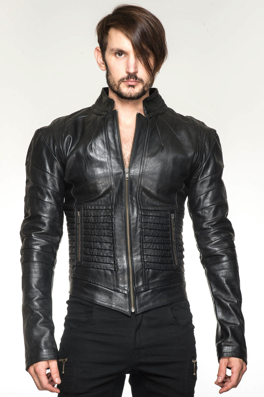mens_jacket_armour_3.jpg