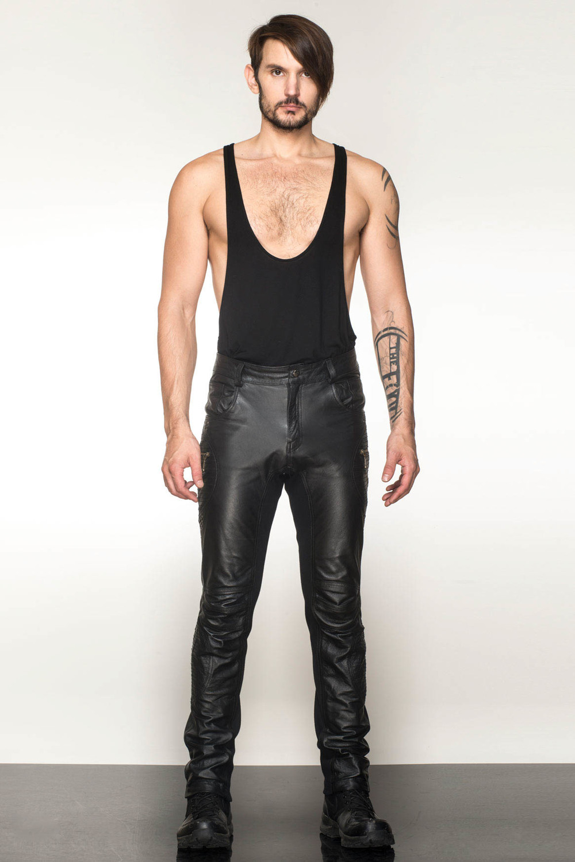 mens_pants_apollo_leather_4.jpg
