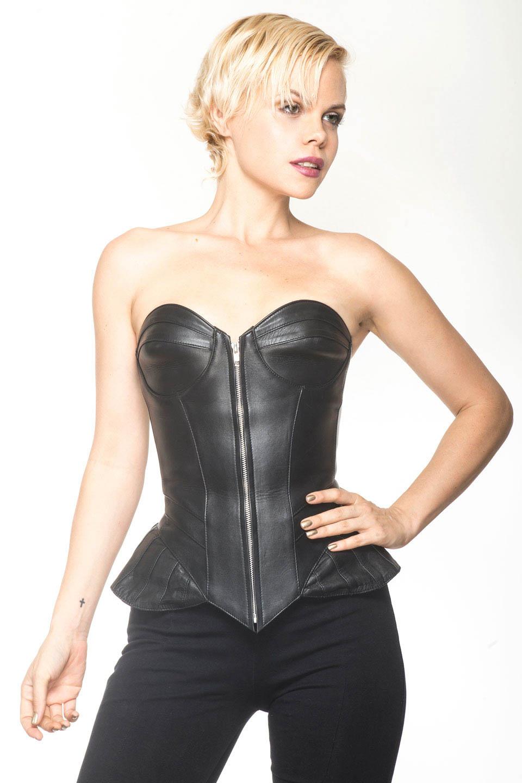 womens_corset_athena_B4.jpg