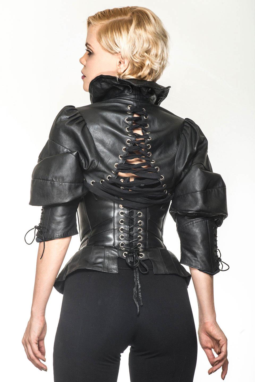 womens_corset_athena_B5.jpg