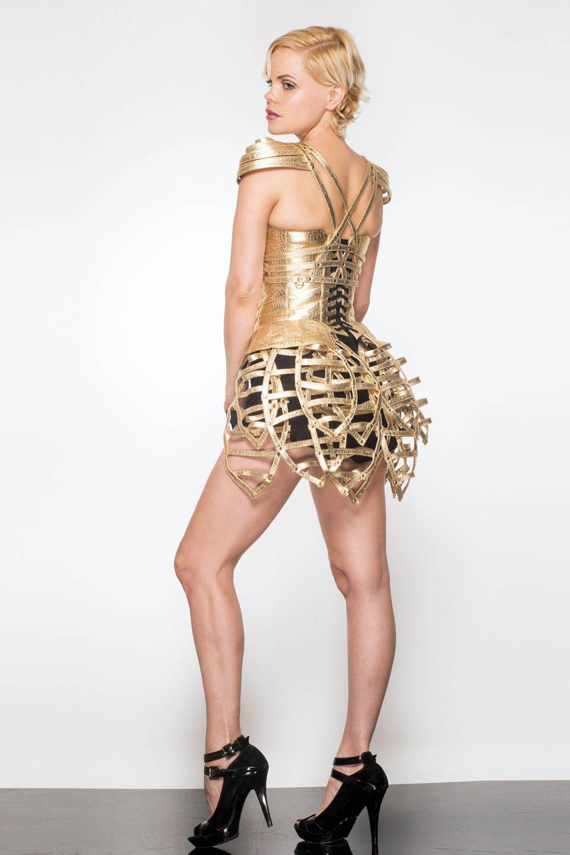 womens_corset_athena_G1.jpg