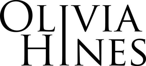 olivia hines logo.jpg