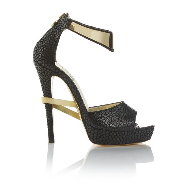 shoe 4_2 1.jpg