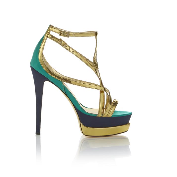 shoe 5 final_2.jpg