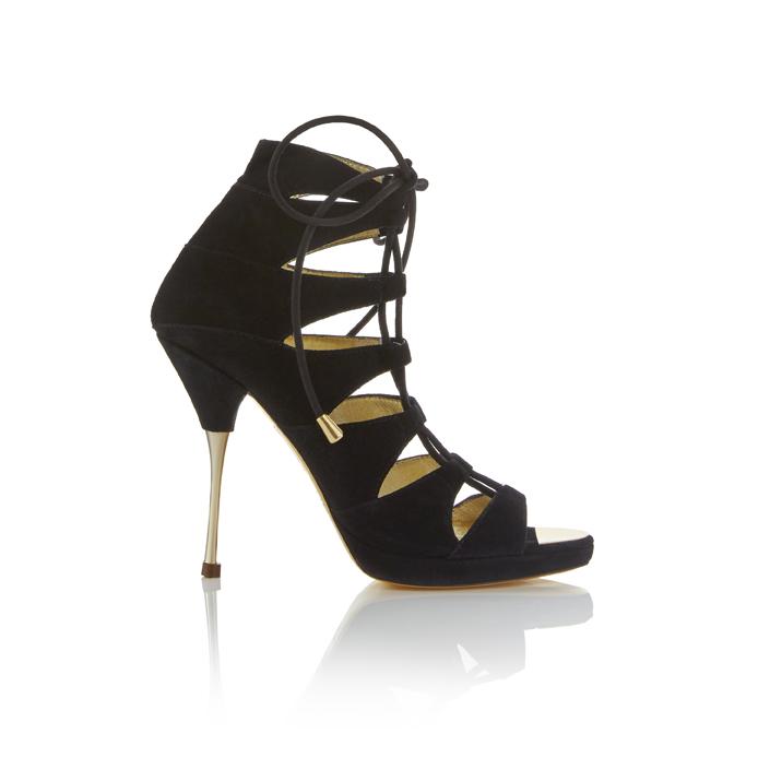 shoe 6_2.jpg