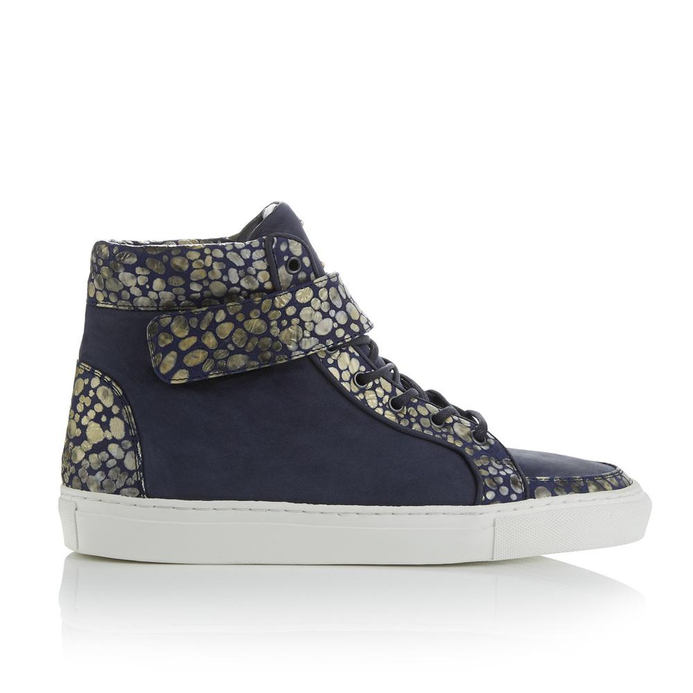 shoe 8_2 1.jpg