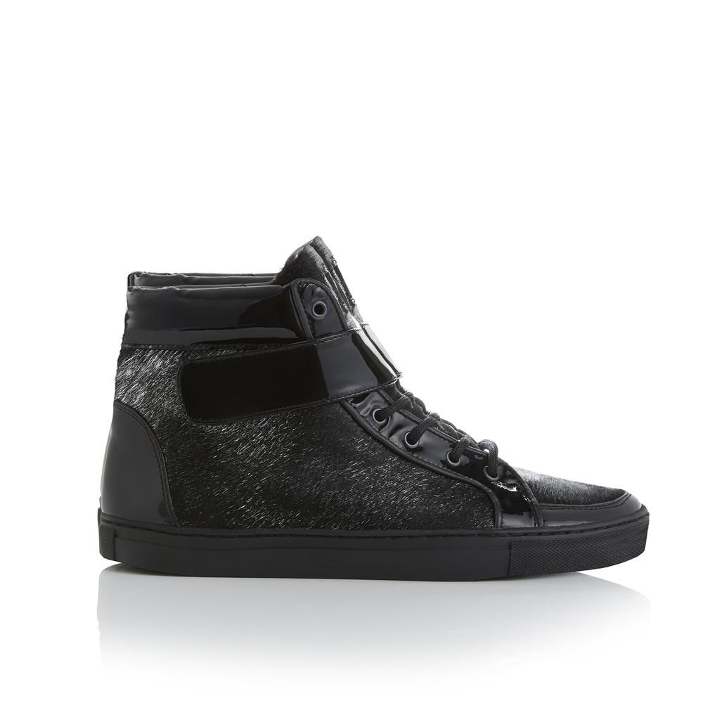shoe 7_2 1 copy.jpg