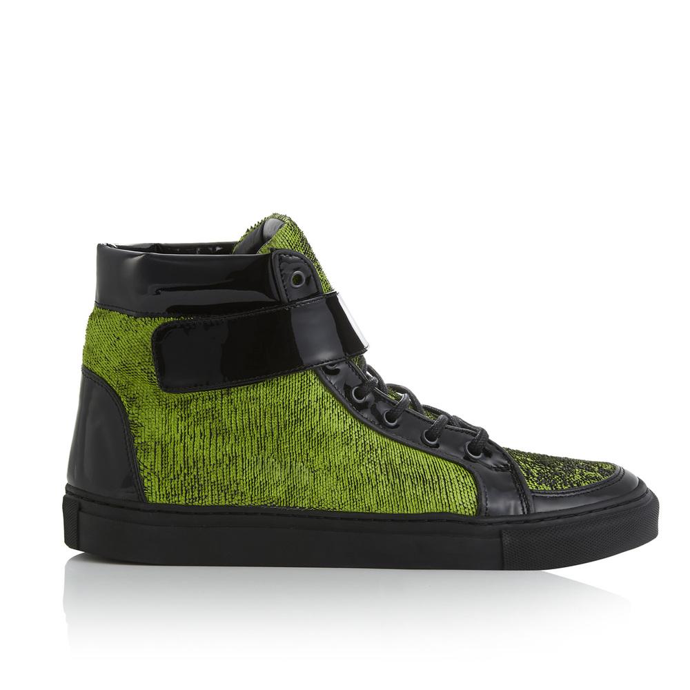 shoe 9_2.jpg