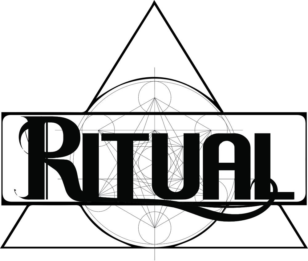 ritual_logo_2015_FULL.jpg