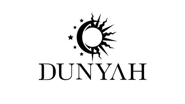 dunyah logo 2.jpg