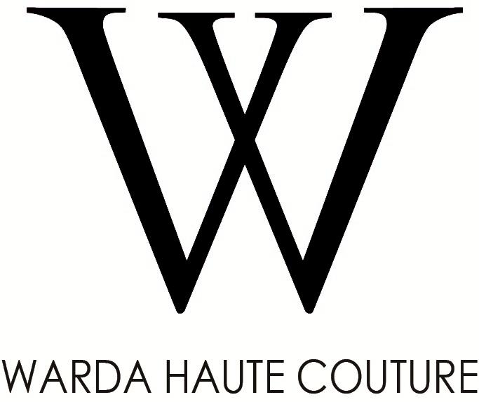 warda Logo Updated - blk.jpg