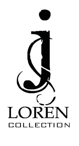 J Loren logo.jpg