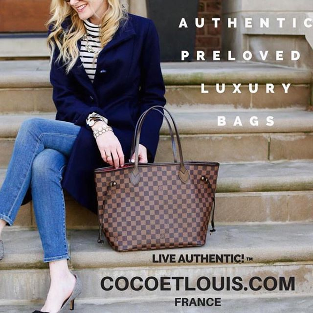 So excited to welcome @cocoetlouis_ to our #Holiday #Soho pop up shop! Invites going out soon stay tuned. 💖