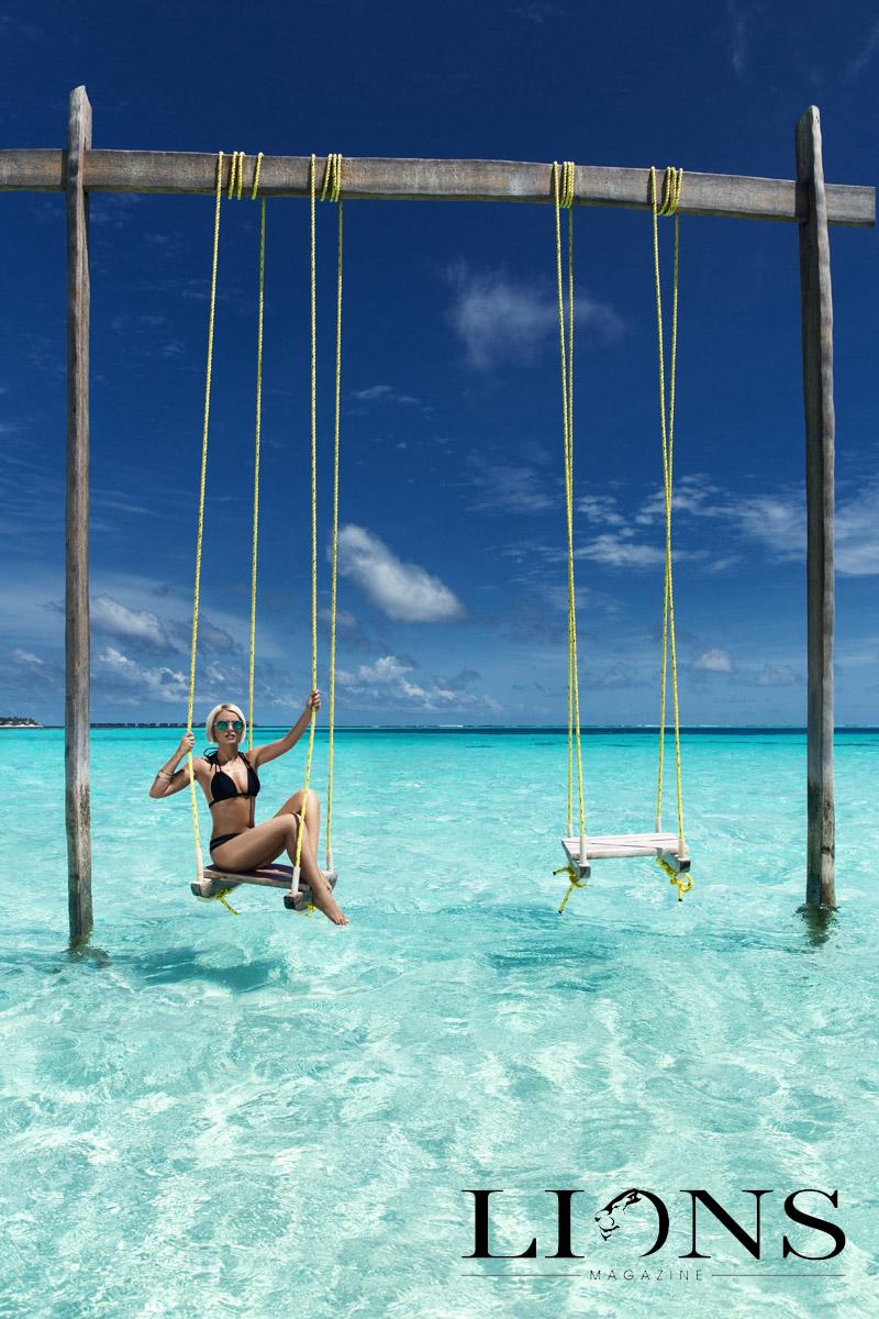 DestinationCover_Maldives_2016_LilyMarie_TropicPic-12.jpg