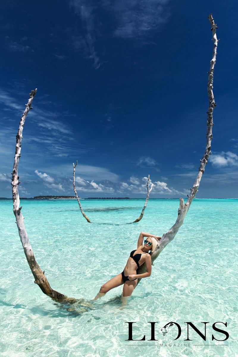 DestinationCover_Maldives_2016_LilyMarie_TropicPic-09.jpg