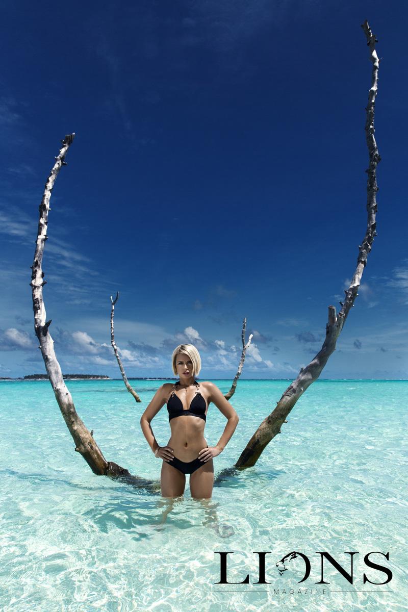 DestinationCover_Maldives_2016_LilyMarie_TropicPic-08.jpg