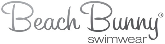 BBS_Logo_R.jpg
