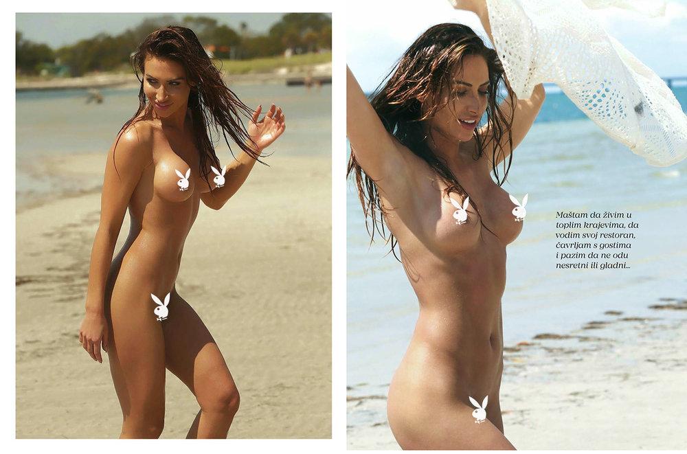 NovaPrimePR_TEARS_Playboy_Croatia_2016November_4x.jpg