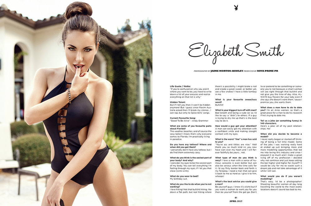 PlayboySA_ElizabethSmith_2017April-1x.jpg