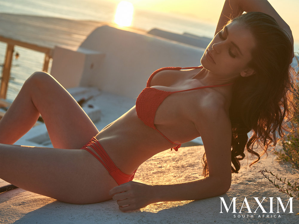 MaximSA_TiaMcDonald_2017July-Watermark2.jpg