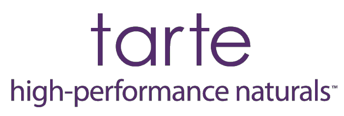 Tarte_Cosmetics_logo.png