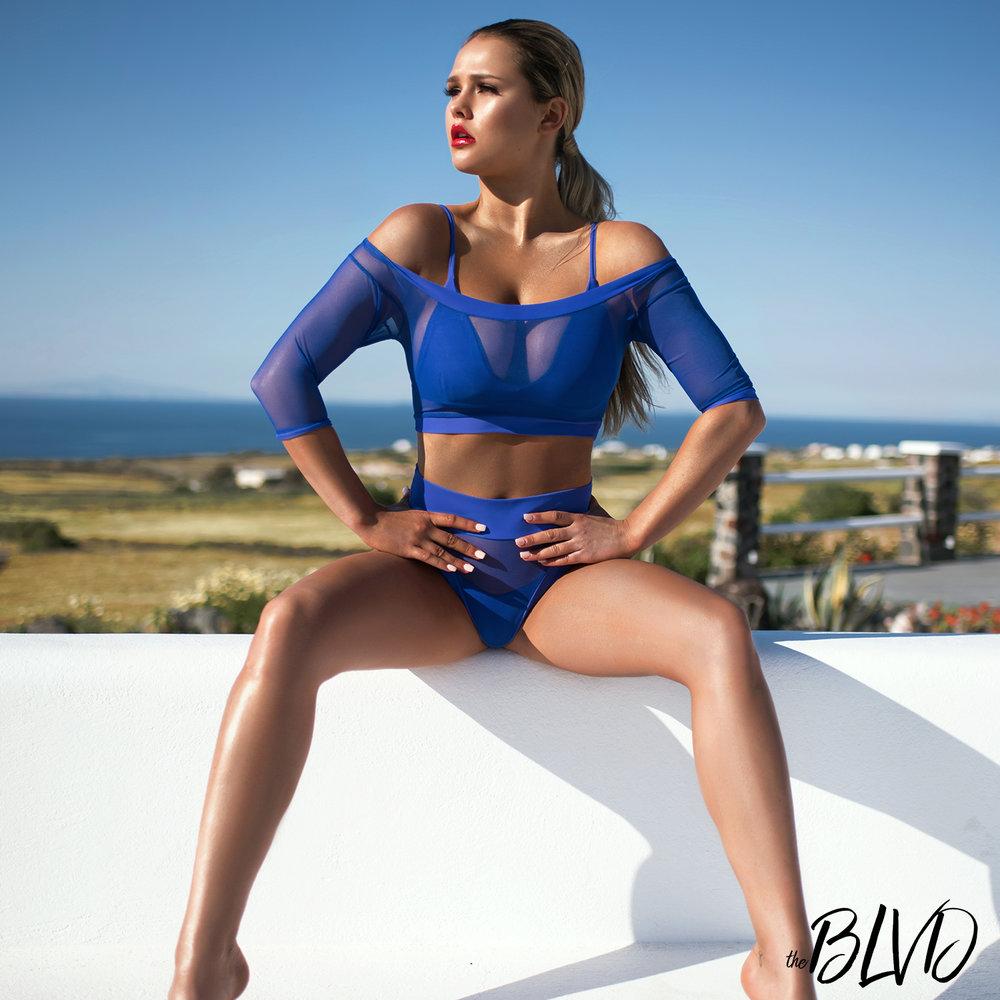 Kinsey Wolanski nude (15 photo), Topless, Is a cute, Selfie, underwear 2018