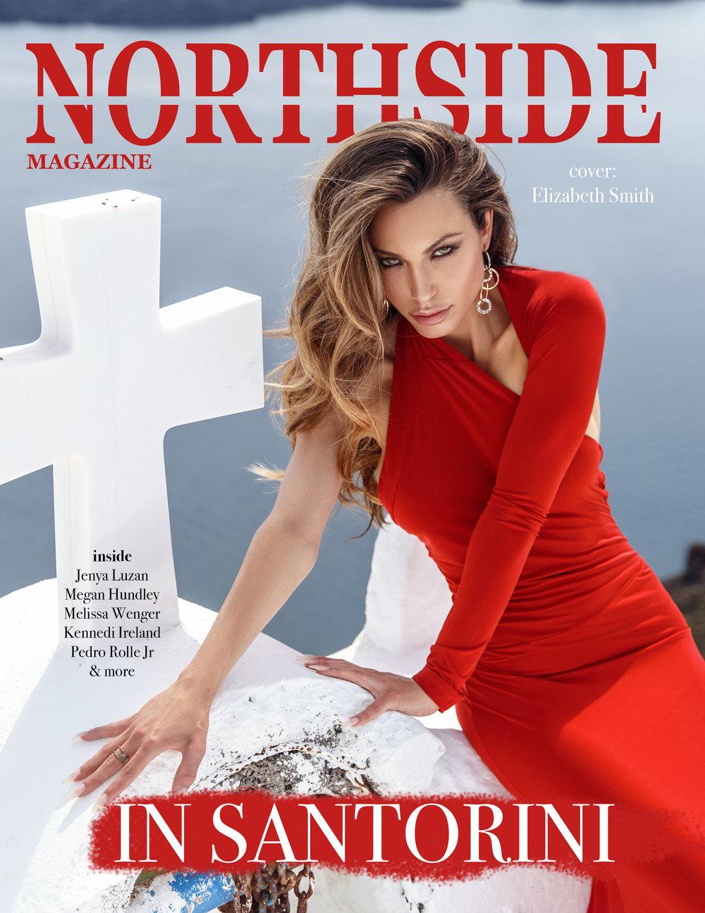 NorthsideMagazine_Vol18_Cover.jpg