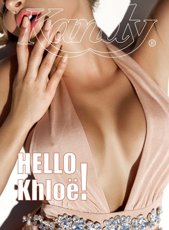 Khloe+Terae+for+Kandy+Magazine.jpeg