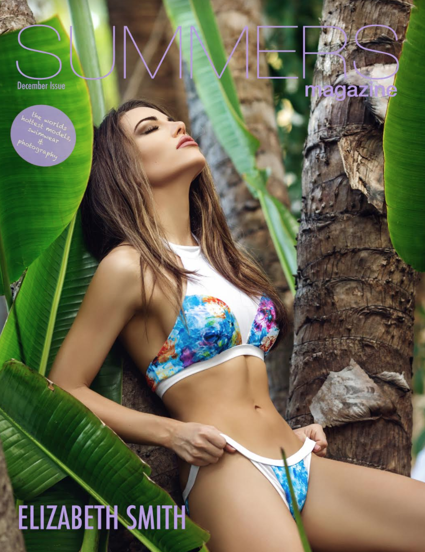 Elizabeth+Smith+for+Summers+Magazine+booked+by+Nova+Prime+PR.png