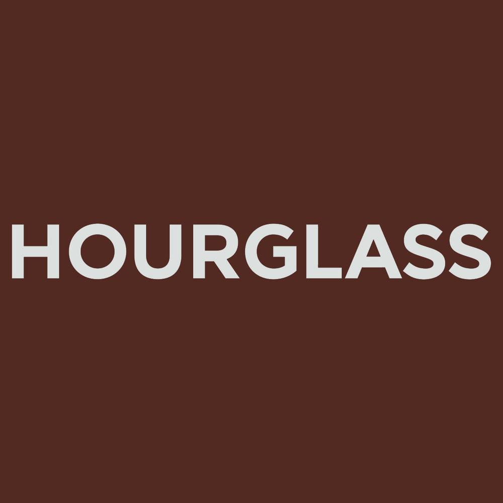 hourglass-logojpg.jpg