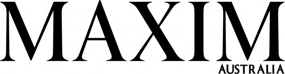 Maxim_Australia_logo.jpg