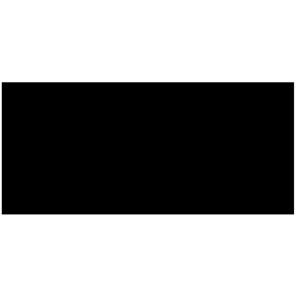 NUVUmagazine_logo_blk.png