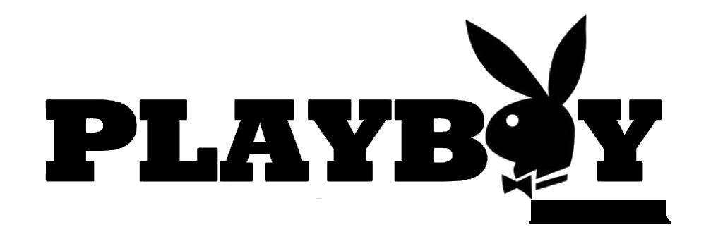 PLAYBOY_LOGO_Africa.png