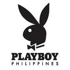 Playboy_Philippines-logo-1.jpeg