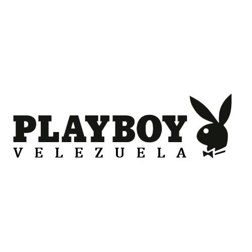 ParadiseChallenge_SponsorLogos-playboyvenezuela.jpg