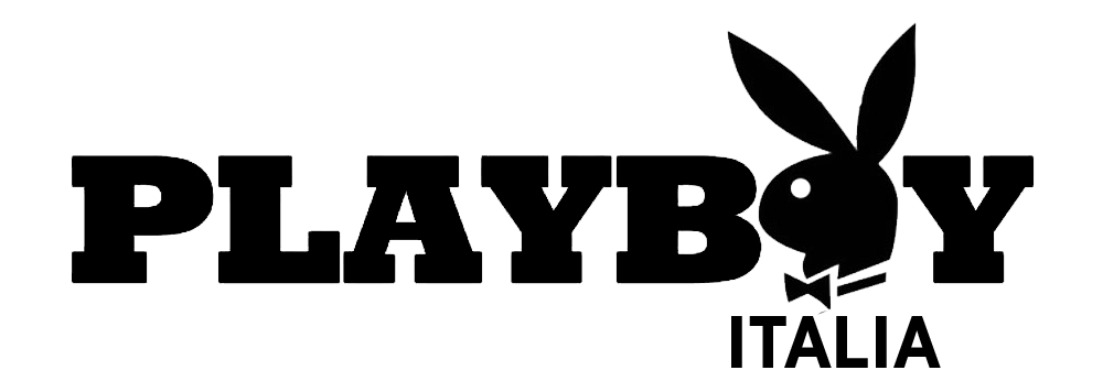 PLAYBOY_LOGO_ITALIA.png