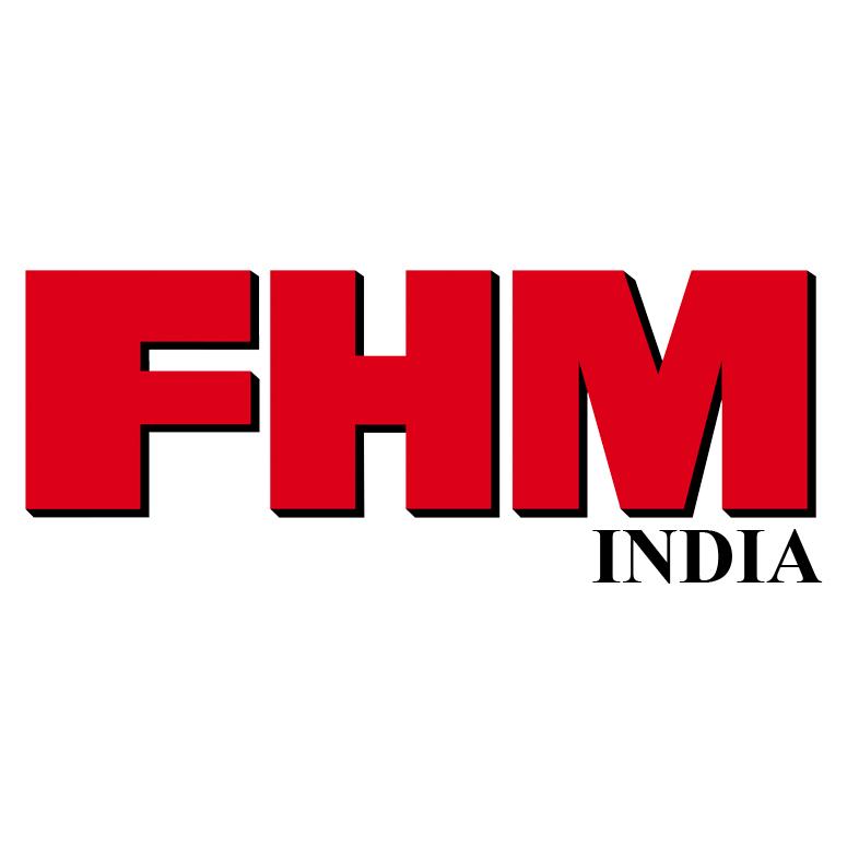 FHM_India.jpg