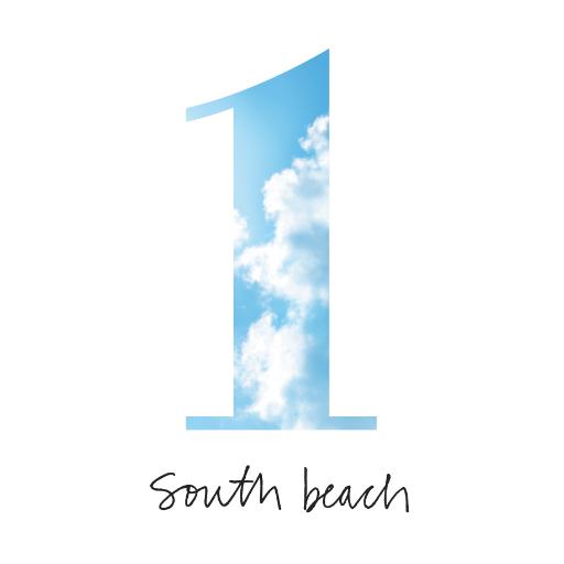 1 Hotel South Beach | USA  Photos by @LindseyThoeng and @JaimeMortonHawley.