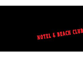 Catalina Hotel and Beach Club | Miami Beach, USA  Photos by @JaimeMortonHawley